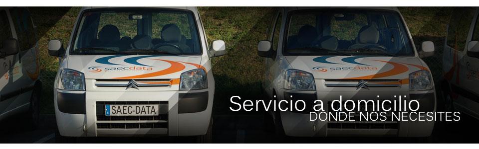 Servicio t cnico inform tico reparaci n e instalaci n de for Servicio tecnico roca pontevedra